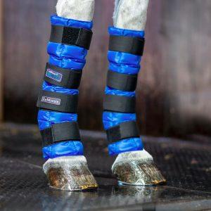 Arctic-Ice-Boot