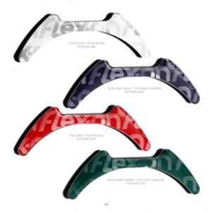 Flex-On-Magnets-Specials-Range-7
