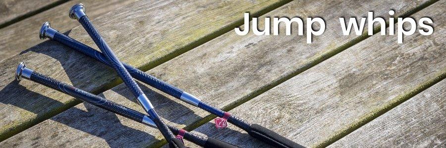 Jump Whips