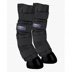 LeMieux-Arctic-Ice-Boots-Black-Pair-1