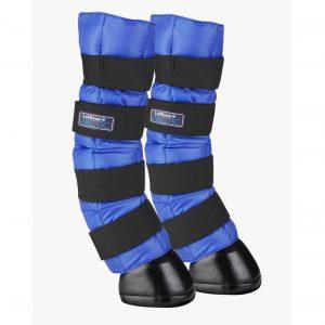 LeMieux-Arctic-Ice-Boots-Blue-Pair-1
