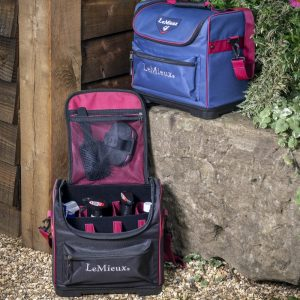 LeMieux-Grooming-Bag-Pro-5