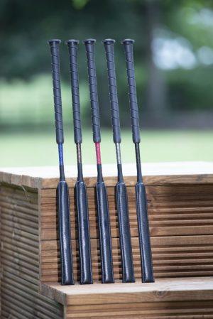 LeMieux-Le-Baton-Rubber-Grip-Handle-Black-3