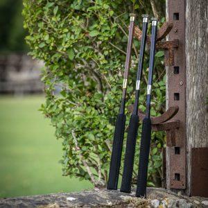 LeMieux-Rhone-Pro-Baton-Whips-Group-Image