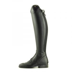 Petrie-Luca-Leather-Riding-Boots-Black-Black