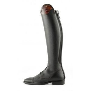 Petrie-Luca-Leather-Riding-Boots-Black-Brown