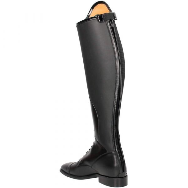 Petrie-Riva-Tall-Leather-Riding-Boot-Black-3