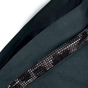 Pikeur-Janny-Ladies-Functional-Sweat-Jacket-Close-Up