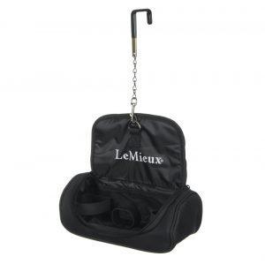 lemieux-tackcleaningbag-black1-hr