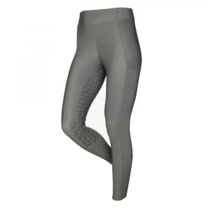 LeMieux-Active-Wear-Pull-On-Breeches-Grey-2