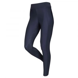 LeMieux-Active-Wear-Pull-On-Breeches-Navy-1