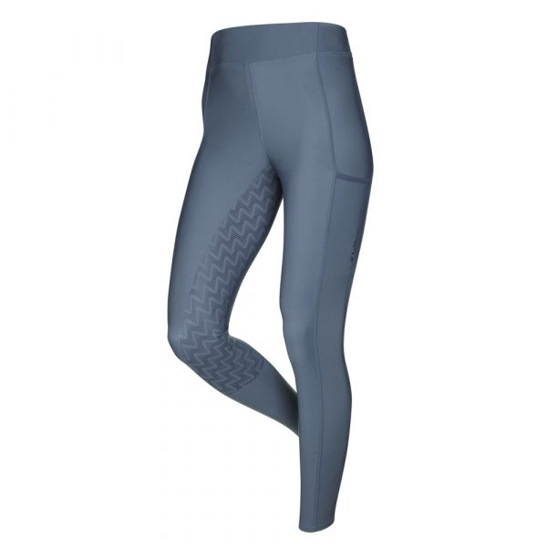 LeMieux-Active-Wear-Pull-On-Breeches-Ocean-Blue-2