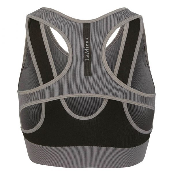 LeMieux-Activewear-Sports-Bra-Black-3