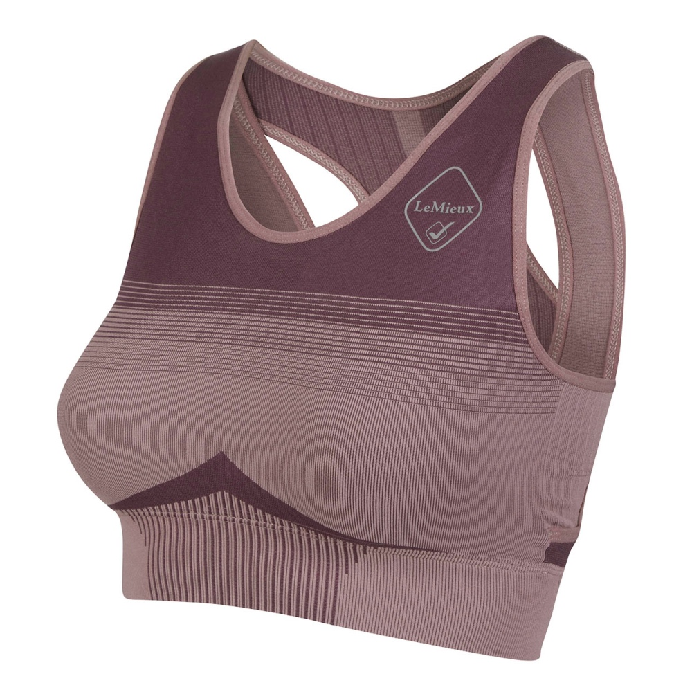 LeMieux-Activewear-Sports-Bra-Musk-2