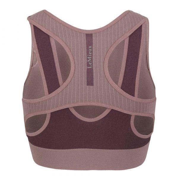 LeMieux-Activewear-Sports-Bra-Musk-3