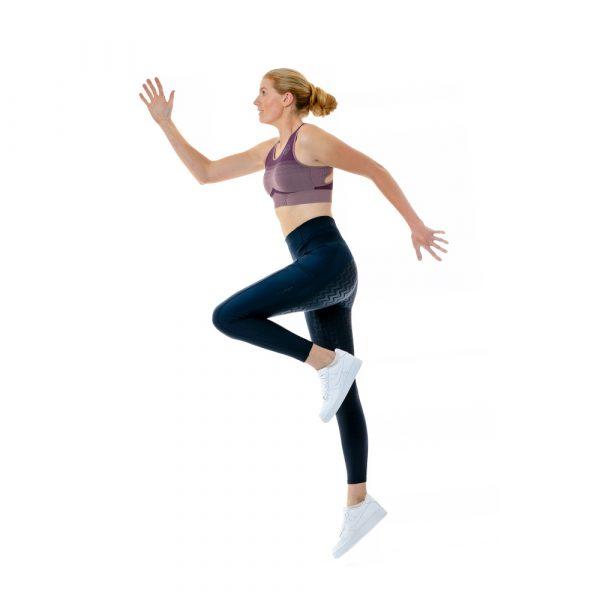 LeMieux-Activewear-Sports-Bra-Musk-Lifestyle-1