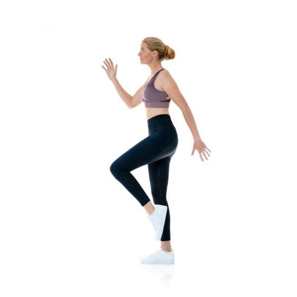 LeMieux-Activewear-Sports-Bra-Musk-Lifestyle-2