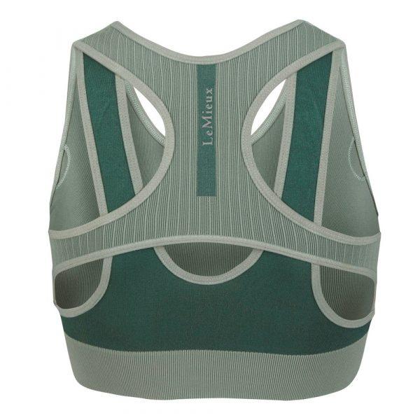 LeMieux-Activewear-Sports-Bra-Sage-3