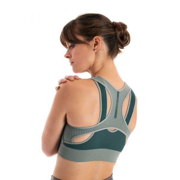 LeMieux-Activewear-Sports-Bra-Sage-Lifestyle-1