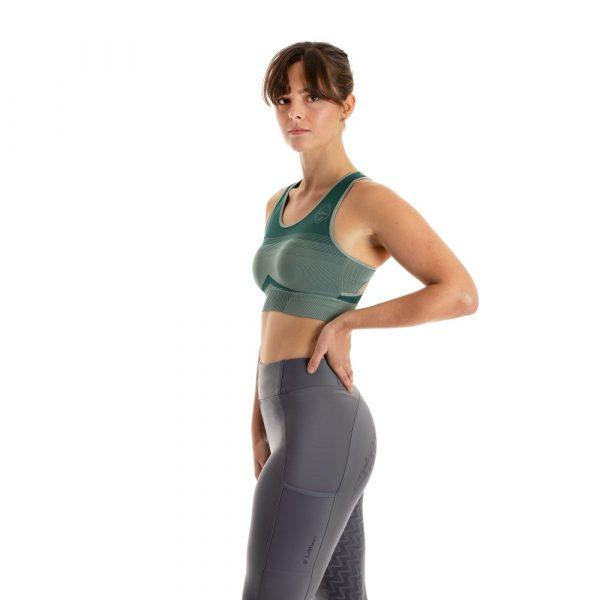 LeMieux-Activewear-Sports-Bra-Sage-Lifestyle-2