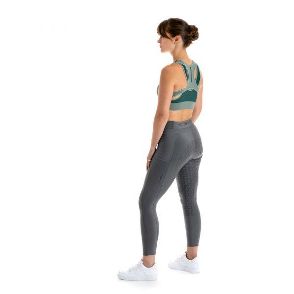 LeMieux-Activewear-Sports-Bra-Sage-Lifestyle-3