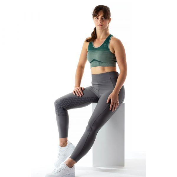 LeMieux-Activewear-Sports-Bra-Sage-Lifestyle-5