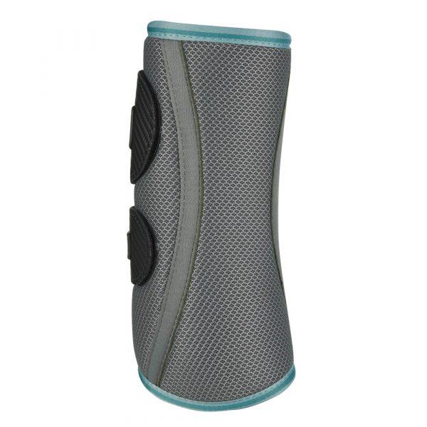 LeMieux-Carbon-Mesh-Wrap-Boots-Sage-3