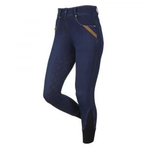 LeMieux-Denim-Breeches-2