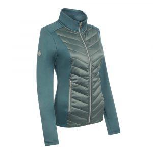 LeMieux-Dynamique-Jacket-Sage-2