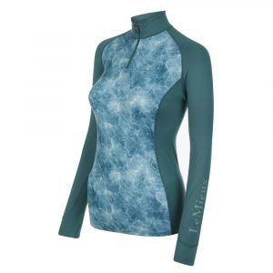 LeMieux-Glace-Base-Layer-Sage-3