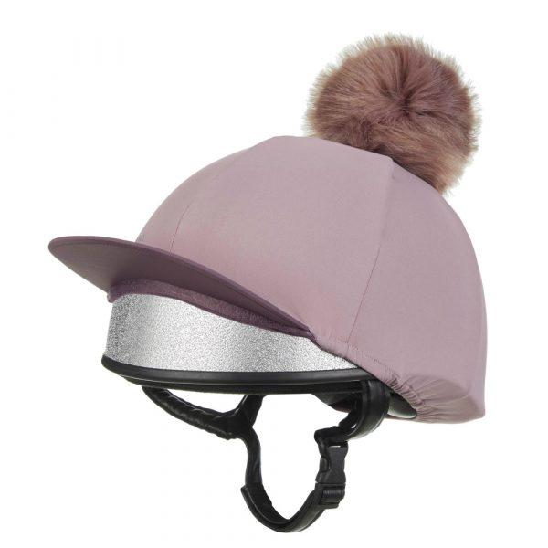 LeMieux-Hat-Silk-Musk-3