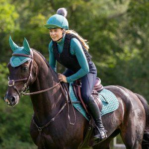 LeMieux-Hat-Silk-Sage-Lifestyle