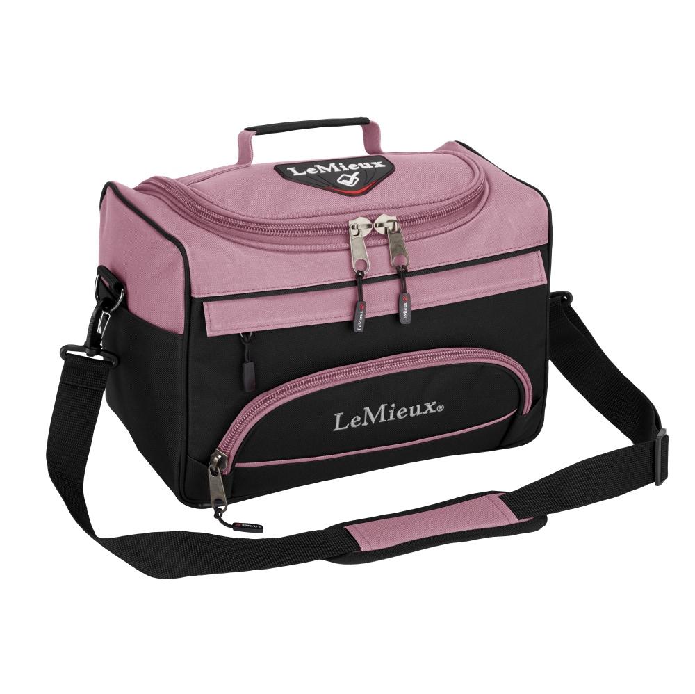 LeMieux-Pro-Kit-Lite-Grooming-Bag-Musk