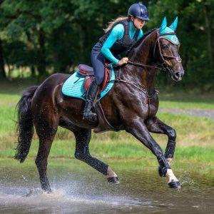 LeMieux-Suede-Saddle-Pad-Azure-Lifestyle-Image-11