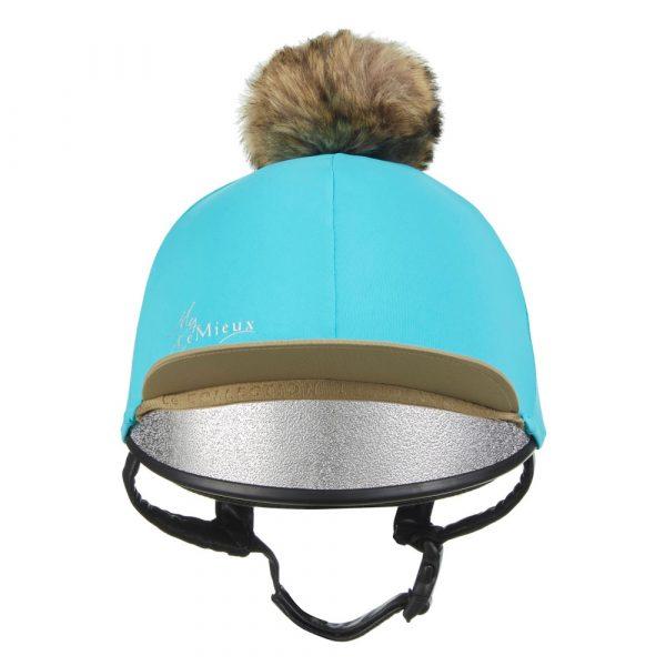 My-LeMieux-Hat-Silk-Azure-1