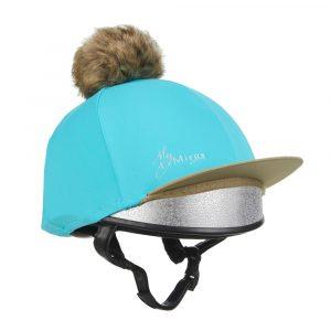 My-LeMieux-Hat-Silk-Azure-2