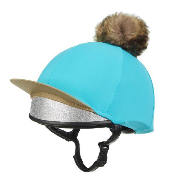 My-LeMieux-Hat-Silk-Azure-3