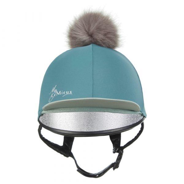 My-LeMieux-Hat-Silk-Sage-1