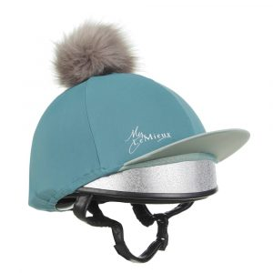 My-LeMieux-Hat-Silk-Sage-2