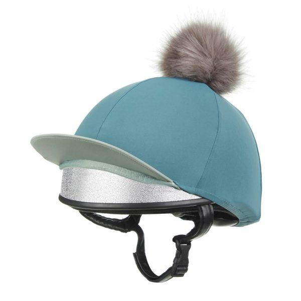 My-LeMieux-Hat-Silk-Sage-3