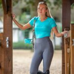 LeMieux-Active-Wear-Pull-On-Breeches-Grey-Lifestyle-2