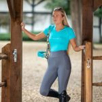LeMieux-Active-Wear-Pull-On-Breeches-Grey-Lifestyle-3