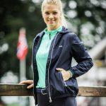 Schockemohle-Sports-Lalita-Ladies-Waterproof-Blouson-Navy-Lifestyle