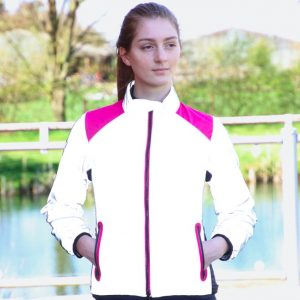 Hy-Equestrian-SIlva-Flash-Two-Tone-Reflective-Jacket-2