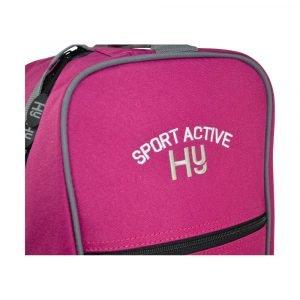 Hy-Sport-Active-Boot-Bag-Port-Royal-1