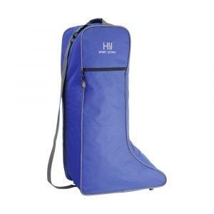Hy-Sport-Active-Boot-Bag-Regal-Blue-1