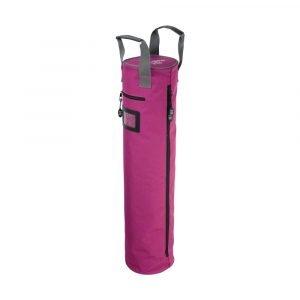 Hy-Sport-Active-Bridle-Bag-Port-Royal-Image-1