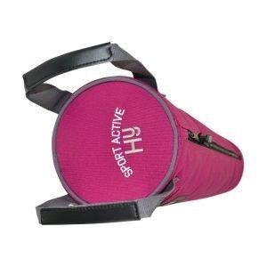 Hy-Sport-Active-Bridle-Bag-Port-Royal-Image-3
