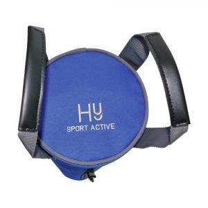 Hy-Sport-Active-Bridle-Bag-Regal-Blue-Image-2