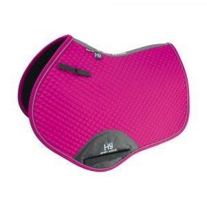 Hy-Sport-Active-Close-Contact-Pad-Cobalt-Pink-1